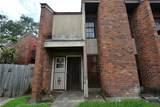1102 Chimney Wood Lane - Photo 1
