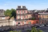 1212 Rampart Street - Photo 1