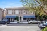 185 Walnut Street - Photo 1