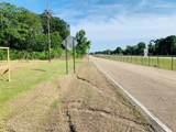 SE I-55 Service Road - Photo 10