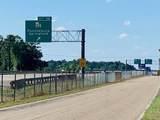 SE I-55 Service Road - Photo 5