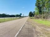 SE I-55 Service Road - Photo 4
