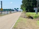 SE I-55 Service Road - Photo 6