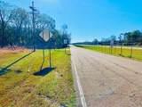 SE I-55 Service Road - Photo 7