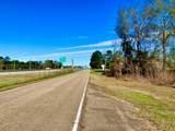SE I-55 Service Road - Photo 8