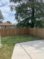 7633 Michigan Street - Photo 24