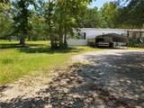 37175 Howard O'berry Road - Photo 12