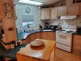 37175 Howard O'berry Road - Photo 13