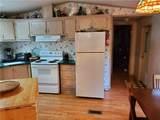 37175 Howard O'berry Road - Photo 14