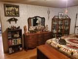 37175 Howard O'berry Road - Photo 19