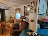 37175 Howard O'berry Road - Photo 20