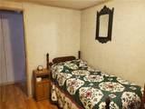 37175 Howard O'berry Road - Photo 22