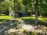 37175 Howard O'berry Road - Photo 9