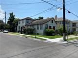 4130-32 Iberville Street - Photo 1