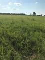 +/- 2 ACRES Choctaw Hills Dr Drive - Photo 2