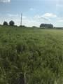 +/- 2 ACRES Choctaw Hills Dr Drive - Photo 5