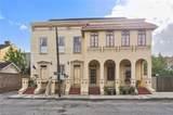 1118 Orange Street - Photo 1