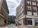 909 Lafayette Street - Photo 1