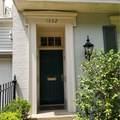1602 3RD Street - Photo 3