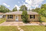 40751 Ranch Road - Photo 1