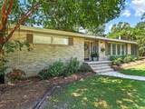 1358 Edward Lane - Photo 3