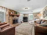 1358 Edward Lane - Photo 4