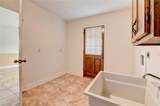 155 Pearl Drive - Photo 10