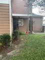 701 Fairfax Drive - Photo 2