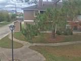 701 Fairfax Drive - Photo 7