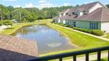 43222 Creek Circle - Photo 16