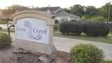 43222 Creek Circle - Photo 22