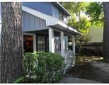 529 Cedarwood Drive - Photo 1