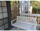 529 Cedarwood Drive - Photo 12