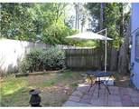 529 Cedarwood Drive - Photo 13