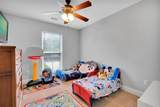 29280 Willow Drive - Photo 12