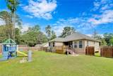 29280 Willow Drive - Photo 16