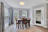 29280 Willow Drive - Photo 4