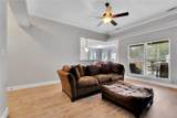 29280 Willow Drive - Photo 6