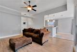 29280 Willow Drive - Photo 7