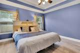 29280 Willow Drive - Photo 8