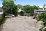 8120 Oak Street - Photo 14