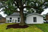 5800 Oxford Place - Photo 1