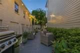 919 Jackson Avenue - Photo 16