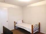 7140 Rue Louis Phillipe Street - Photo 21
