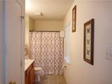 7140 Rue Louis Phillipe Street - Photo 24