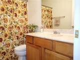 7140 Rue Louis Phillipe Street - Photo 25