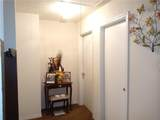 7140 Rue Louis Phillipe Street - Photo 32