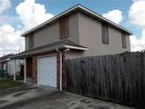 7140 Rue Louis Phillipe Street - Photo 36