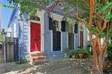 2325 Chartres Street - Photo 1