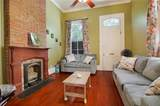 2325 Chartres Street - Photo 2